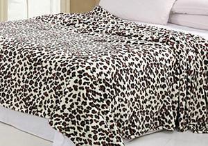 Bedding-BBT001-11