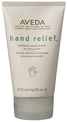 aveda-hand-relief
