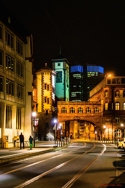 the long layover guide to frankfurt and the frankfurt airport