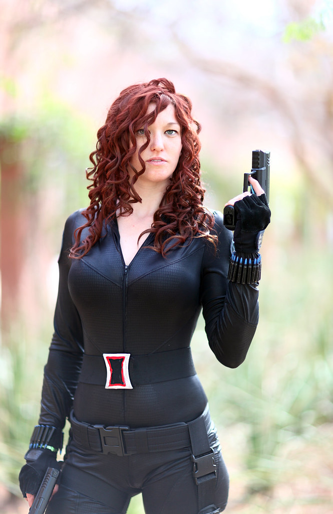 cosplay-black-widow-nude-naked-teen-in-g-string