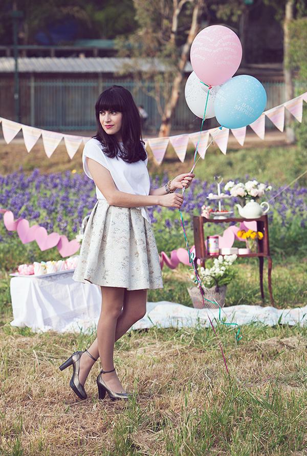 birthday, happy birthday, fashion blog, בלוג אופנה, אפונה בלוג אופנה, יומולדת