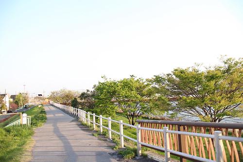 xlrider-cycling-japan-380