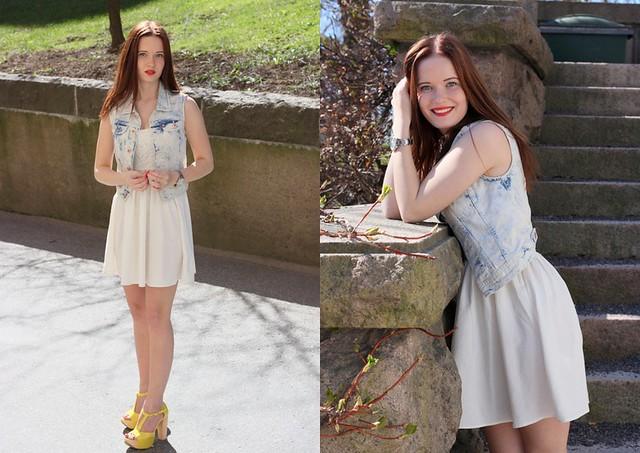 valkonen mekko eetumur-002