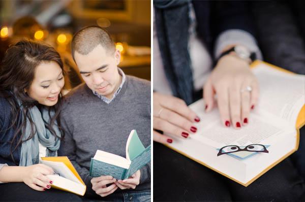 RYALE_WV_Engagement-025