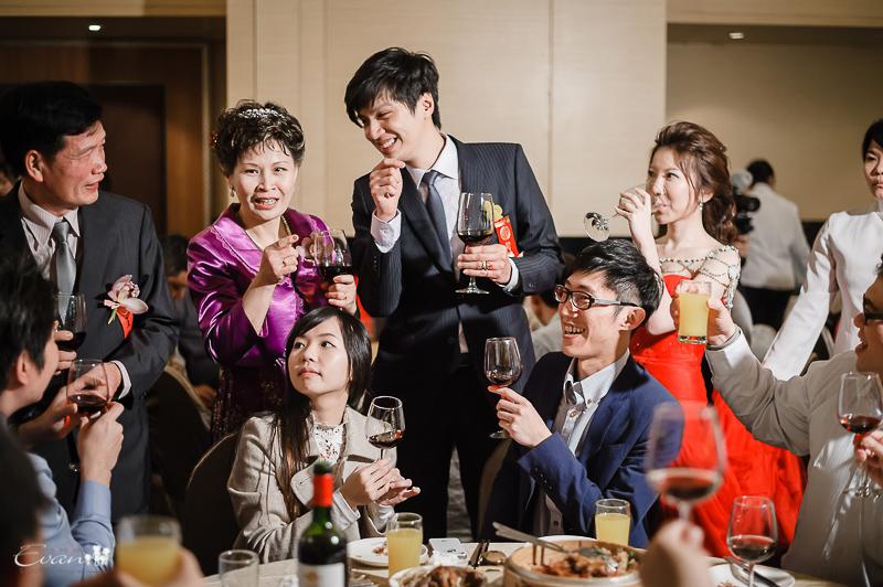 郁強 & 安安 婚禮紀錄_219