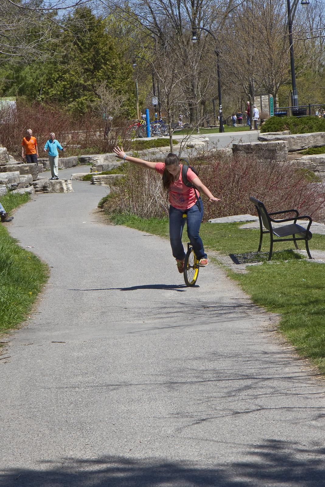 unicyclist3
