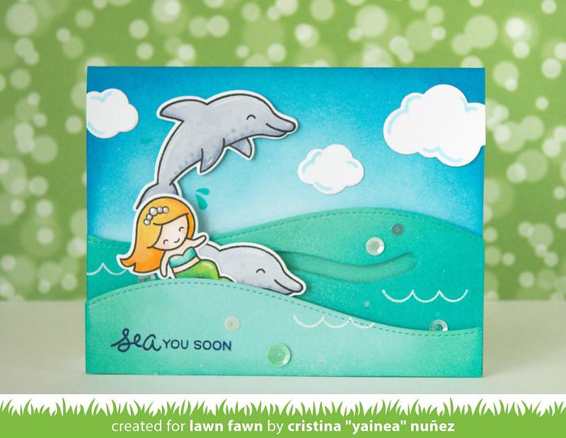 Sea you soon 1