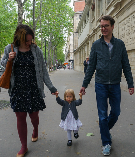 Paris with the family-4-2.jpg