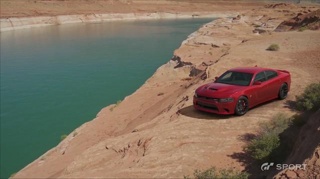 Gran Turismo Sport - Image22