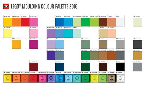 LEGO_Color_Palette_2016