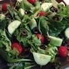 Fridge Salad