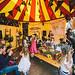 Sniester Festival 2016 mashup item