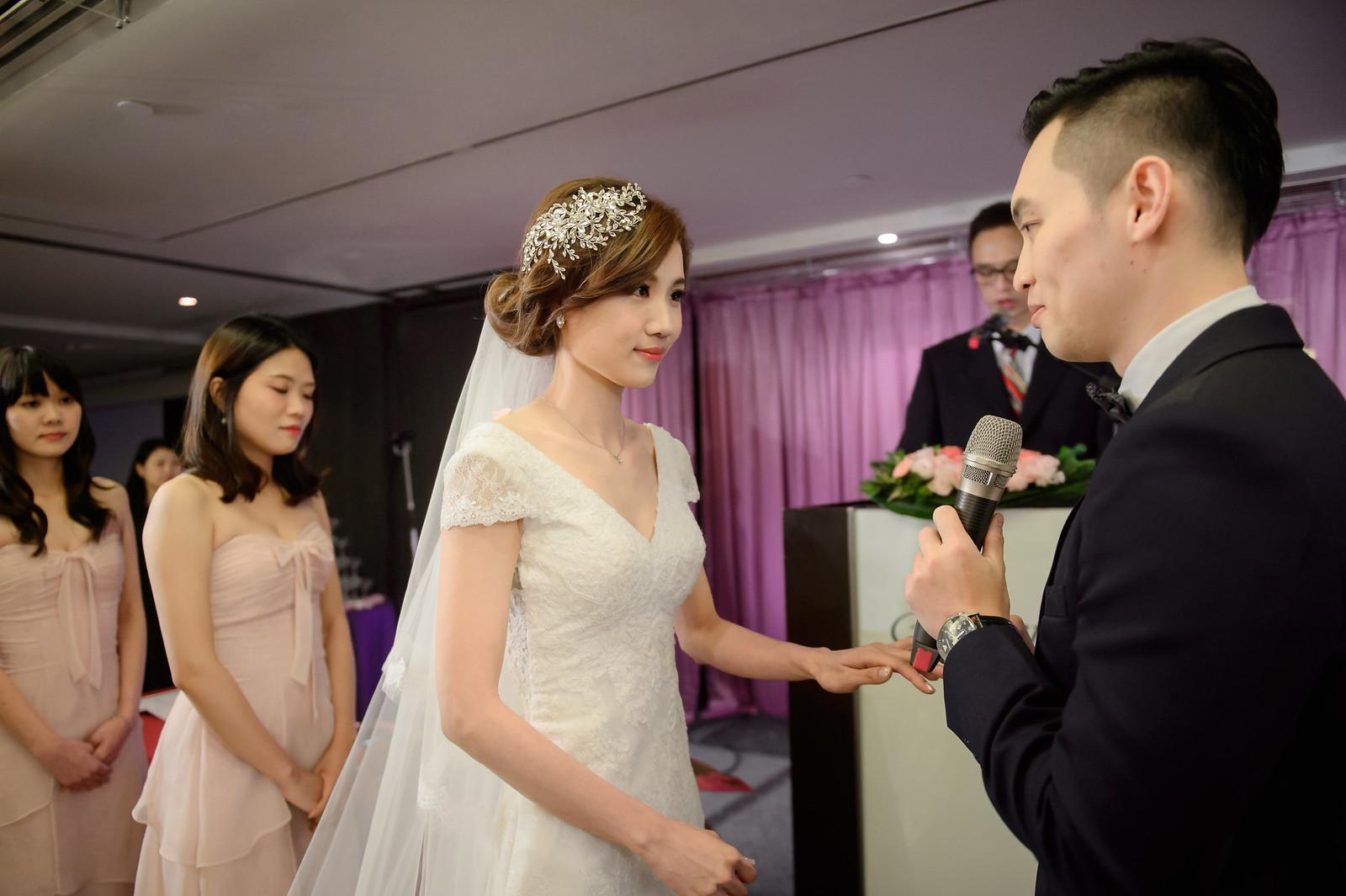 台北婚攝, 婚禮攝影, 婚攝, 婚攝守恆, 婚攝推薦, 晶華酒店, 晶華酒店婚宴, 晶華酒店婚攝-44