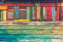 Hippie Colors