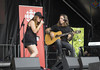 CBC Canada Day Songwriters Showcase-8