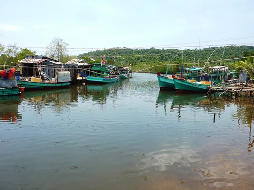 Phu Quoc-Nord (43)