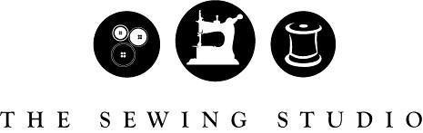 SewingStudio_logo_FINAL