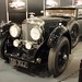1949 Bentley Mark VI Replica (01)
