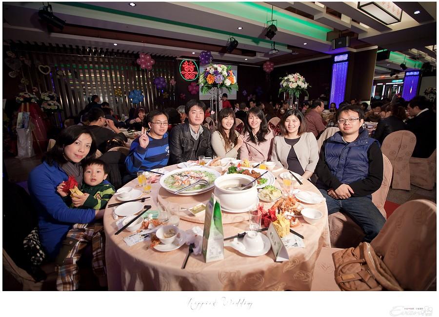 小朱爸 婚禮攝影 金龍&宛倫 00292