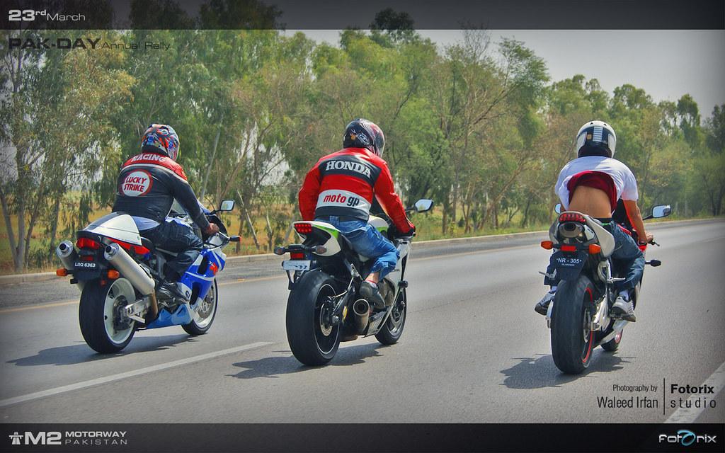 Fotorix Waleed - 23rd March 2012 BikerBoyz Gathering on M2 Motorway with Protocol - 6871317396 a3cb0ec1bc b