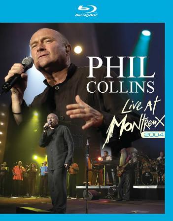 Phil 2004 Blu