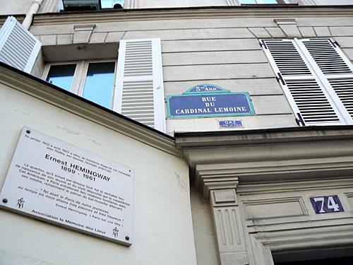 74 rue du Cardinal Lemoine.jpg