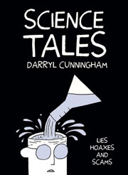 Science_Tales