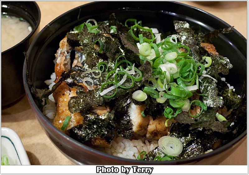 2012-04-01 京都屋與海芋  (2)