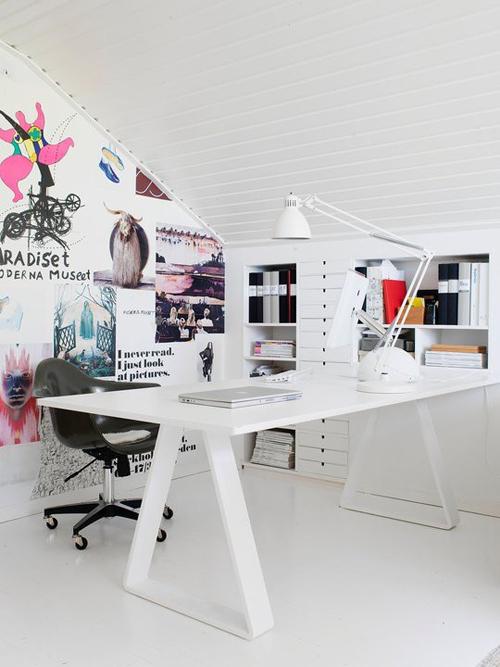 whiteworkspace.jpg