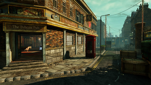 U3DDMapPack_DLC_london_3