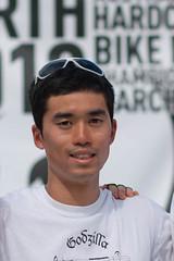 Yohei Okamoto