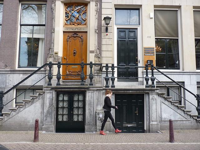 Amsterdam (009)