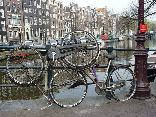 Amsterdam (024)