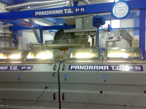 PANORAMA T.G.P5
