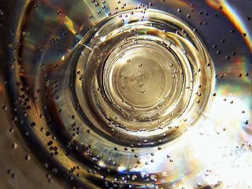 bubbles by cherithsky