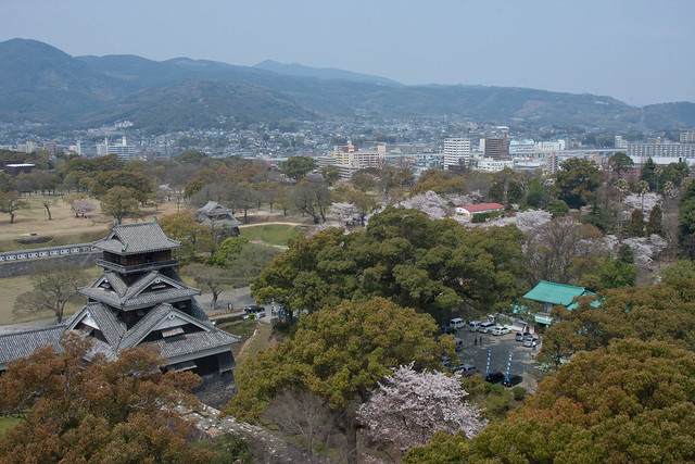 2012-kyushu-509