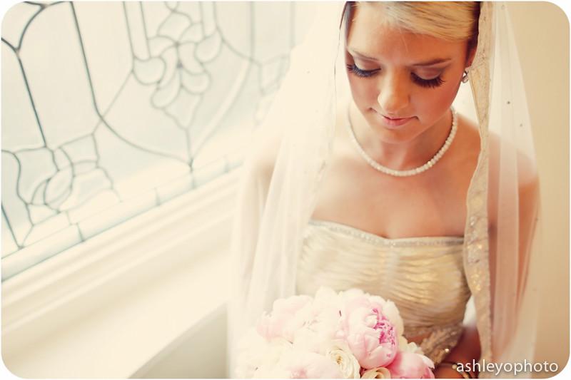 BridalBlog-2