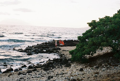 Hawaii, by film (part two)