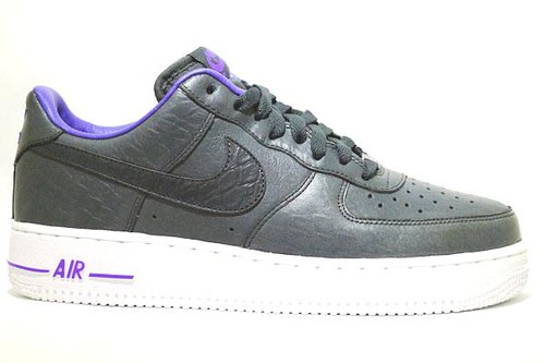 Air Force 1 Kobe Bryant Black Mamba (1)