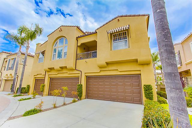 11779 Miro Circle, Miro, Scripps Ranch, San Diego, CA 92131