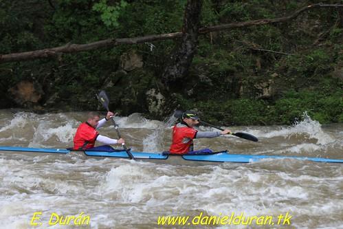 Descenso Rio Piloña 2012 009