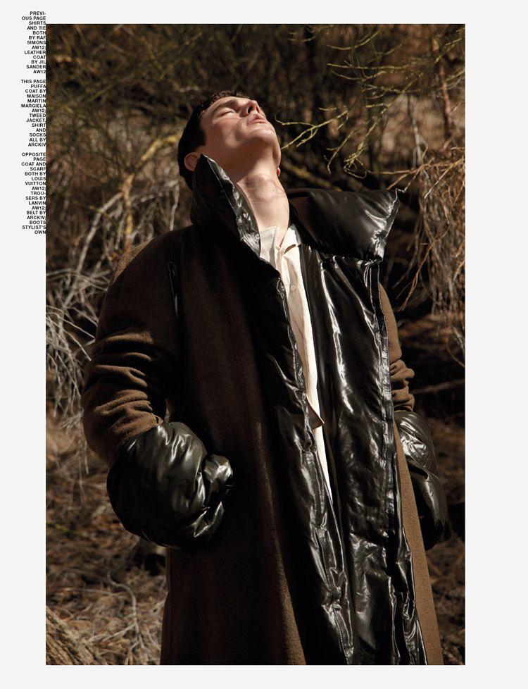Arthur Gosse0004_HERO Magazine7_Ph Fabien Kruszelnicki