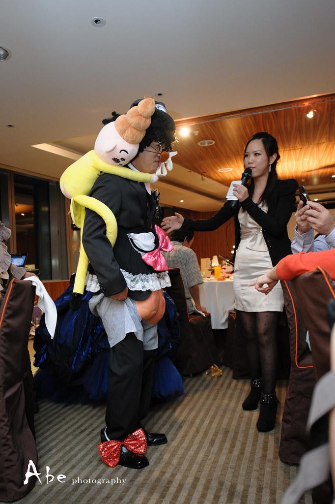 201120421仲賢&于芹-64