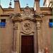 Parroquia de San Nicolás,Murcia,Region de Murcia,España