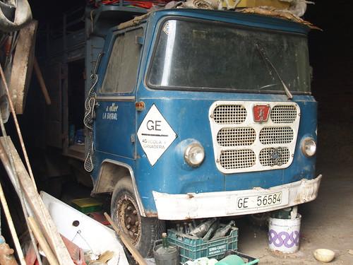 camió NAZAR 002