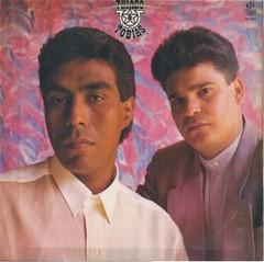Thiago & Tobias (1993)