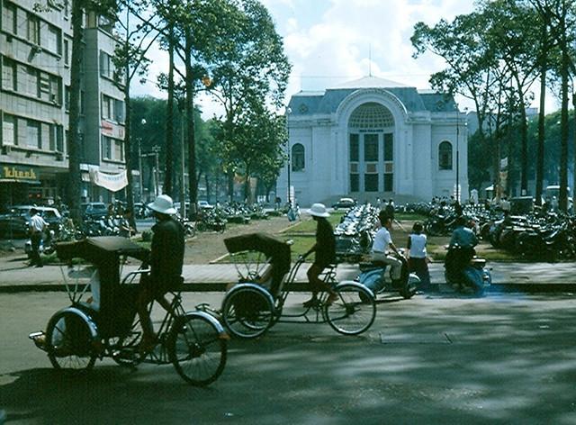 Saigon 1965 (59)