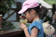 20120318-yoyo吃冰好大口-1