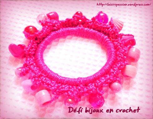 defi_bijoux_crochet-copy