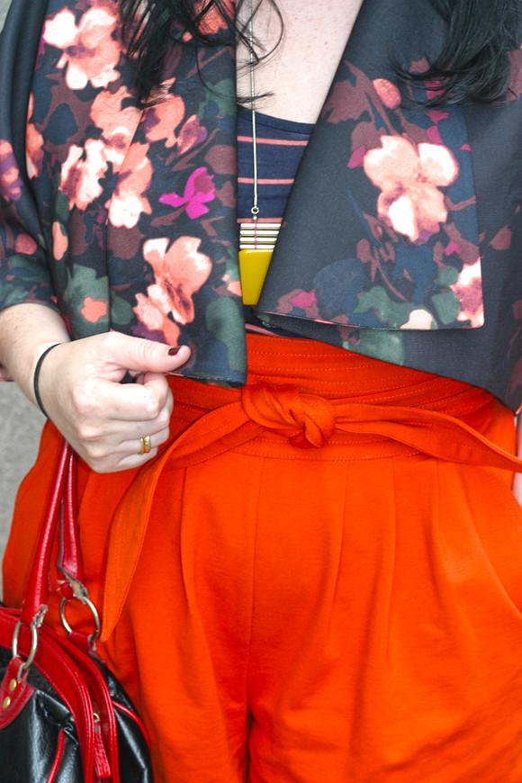 orangeshorts4